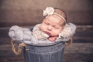Neugeborenenfotografie Hamburg Stefanie Baars