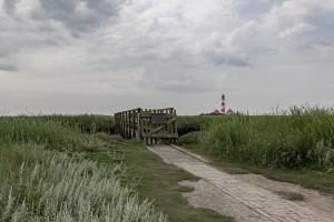 SPO Westerhever