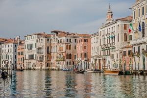 Venezia Day Light