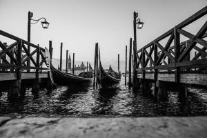 Venice sw