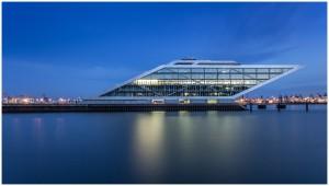 Dockland_6115_blaue-Stunde-fc