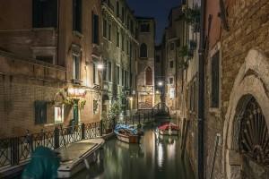 Venezia_export_blog_sm