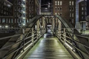 bridge-1000-1-von-1